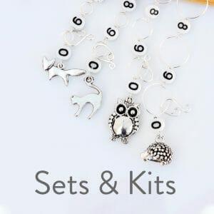 Sets & Kits
